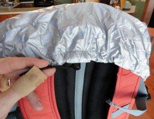 stm revolutionbackpack 39