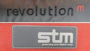 stm revolutionbackpack 41