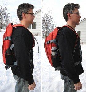 stm revolutionbackpack 44