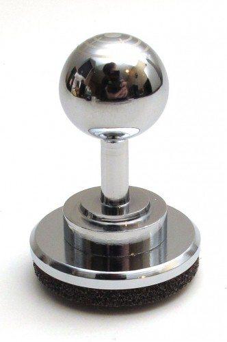 thinkgeek ipad joystick 2