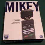 Mikey Box