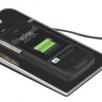 Energizer_wireless_charging_iphone