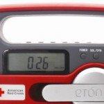 Eton SolarLink FR360R