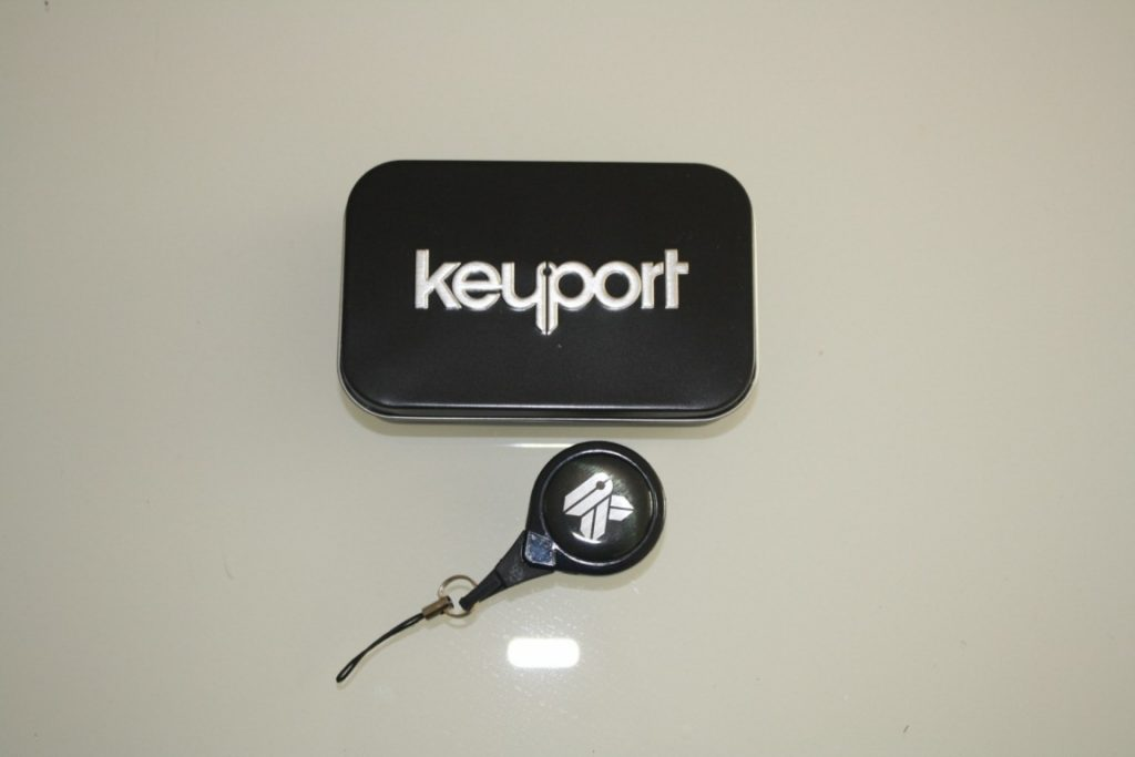 Keyport-Revisited-1