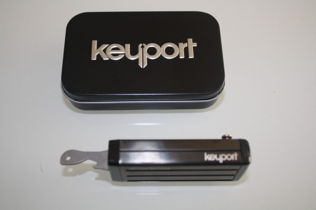 Keyport-Revisited-3