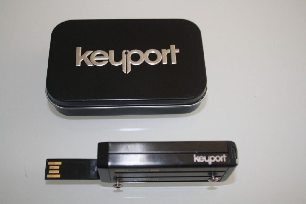 Keyport-Revisited-4