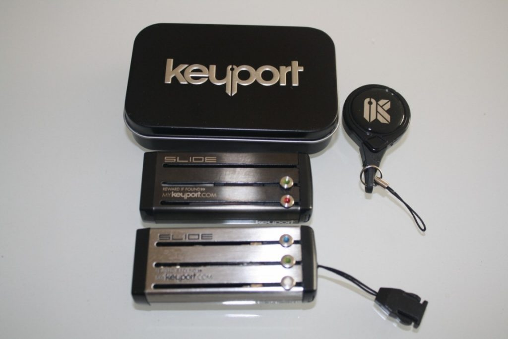 Keyport-Revisited-5
