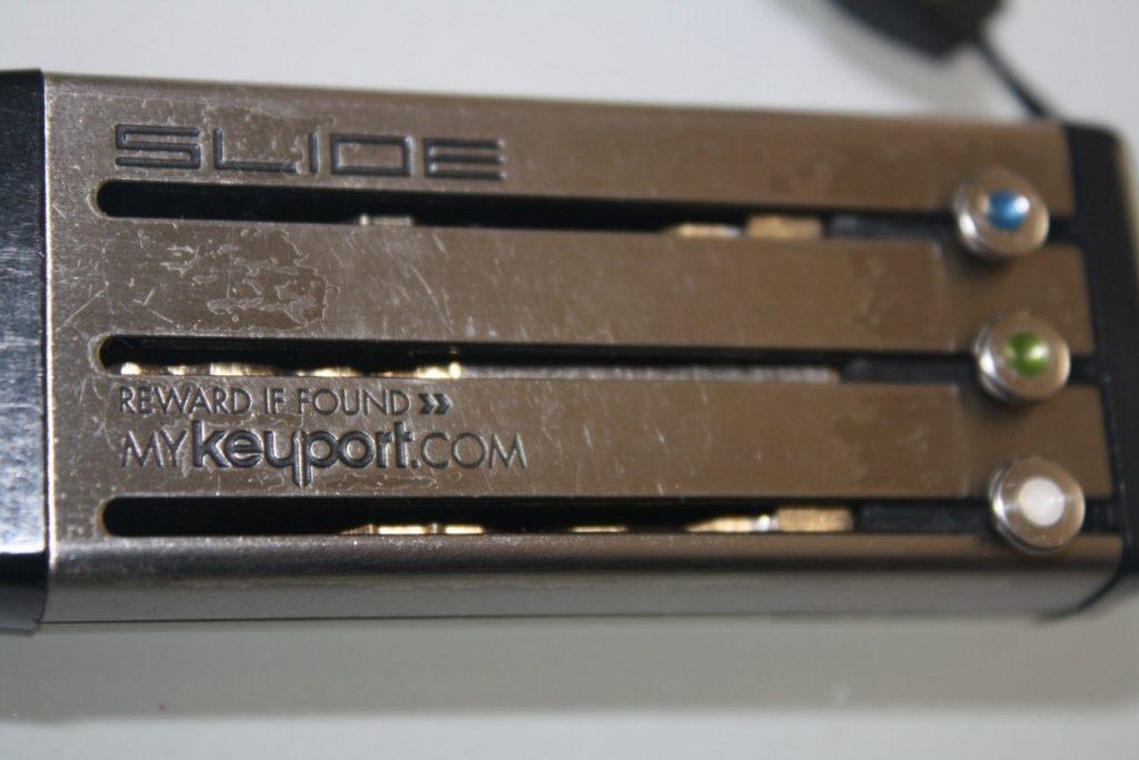 Keyport-Revisited-8