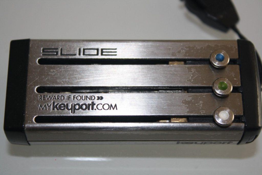Keyport-Revisited-9