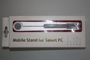 Mobile-Stand-1.jpg