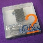 NuForce uDAC-2_4