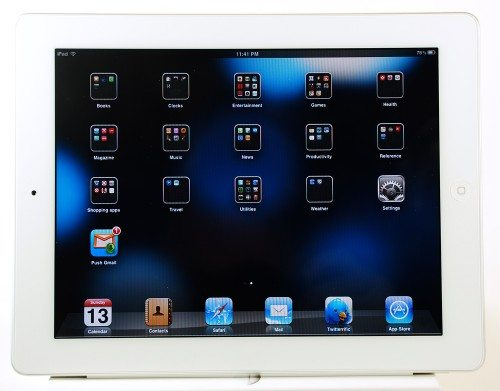 apple ipad 2 14