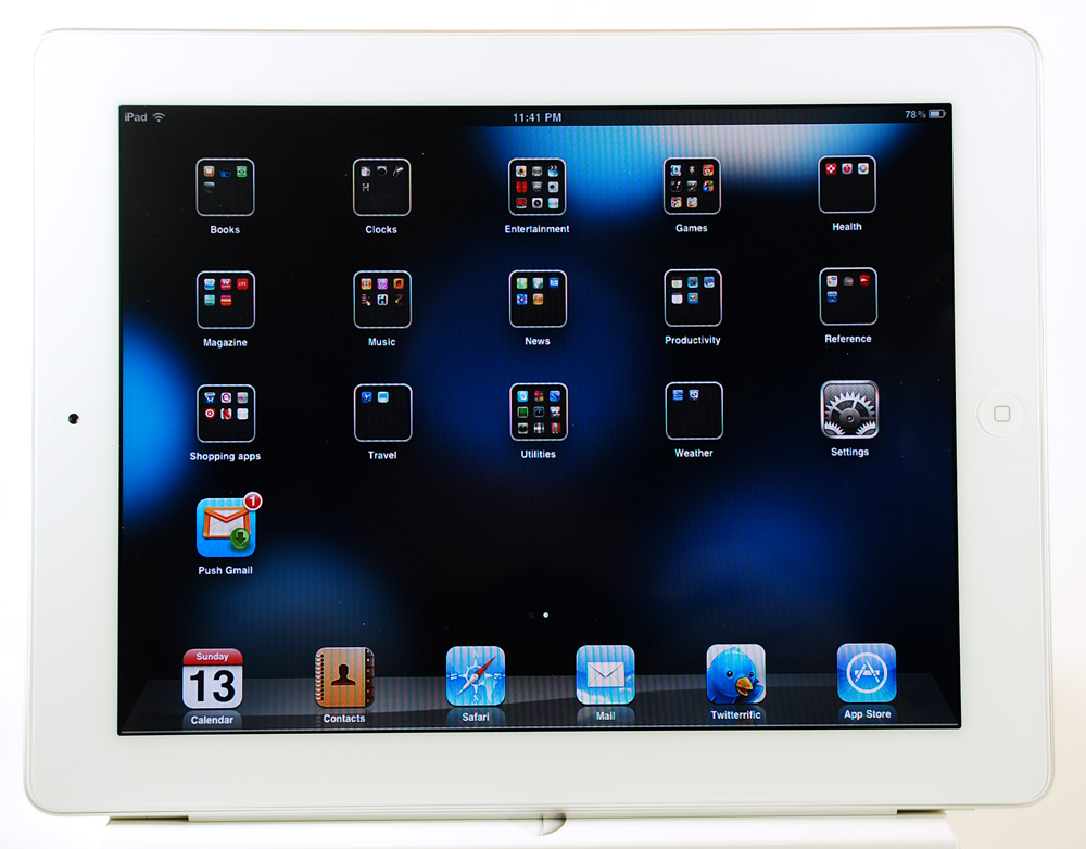 apples ipad2 Used apple ipad 2 (wi-fi) [a1395] tablet for sale on swappa safety, simplicity, and staff-approved listings make swappa the better place to buy.