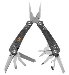 bear-grylls-ultimate-multi-tool