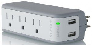 belkin-mini-surge-protector-with-usb