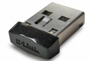 d-link-wifi-adapter