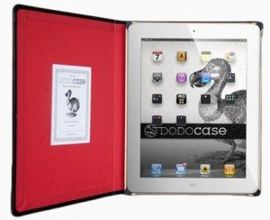dodocase-for-ipad-2