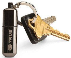firestash-keychain-lighter