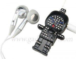gadget4all-robot-mp3-player