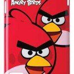 gear4-angrybirds-ipad2