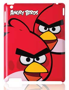 gear4-angrybirds-ipad2