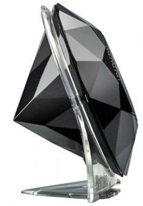 hercules-xps-diamond-usb-speaker