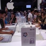 idigital_apple_store_israel