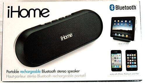 ihome idm12 review 01
