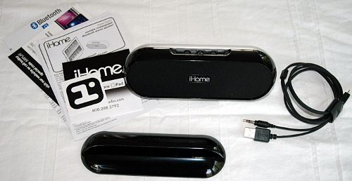 ihome idm12 review 02