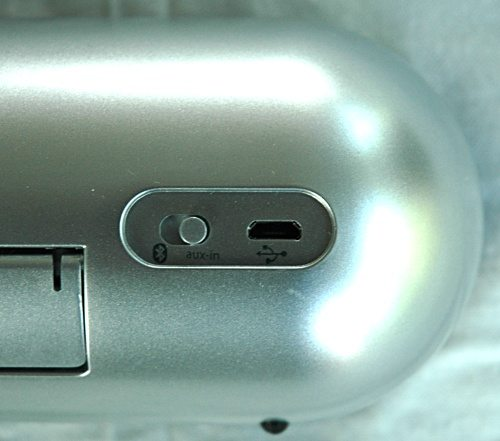 ihome idm12 review 04