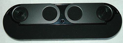 ihome idm12 review 07