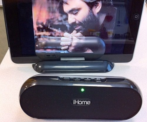 ihome idm12 review 09