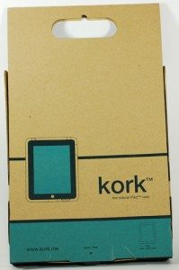 kork-case-ipad-1