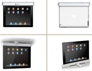 macally-magstand2-for-ipad-2