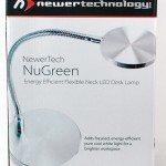 newertech-nugreen-led-lamp-1
