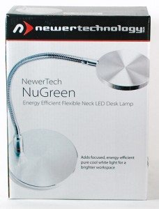newertech-nugreen-led-lamp-1