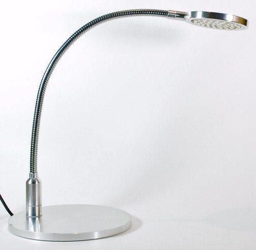 newertech nugreen led lamp 3