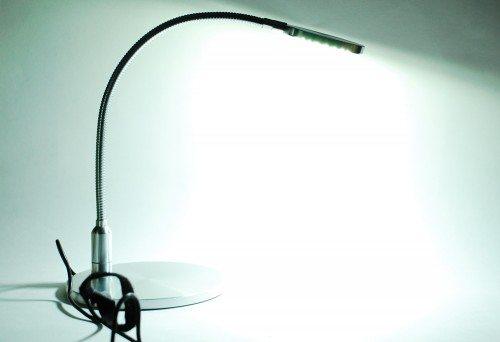 newertech nugreen led lamp 6