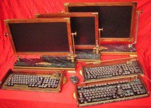 oldtime-computers