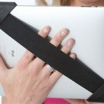 pad-strap-for-ipad