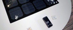 panasonic_solar_table