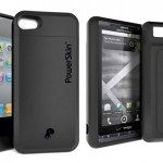 powerskin-smartphone-cases