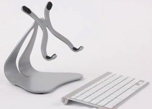 thought-out-stabile-ipad-stand