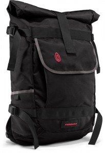 timbuk2-hemlock-backpack