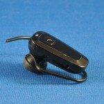 Eco Sound Bluetooth Headset Review