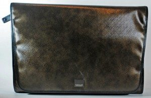 acme-made-clutch-macbook-1
