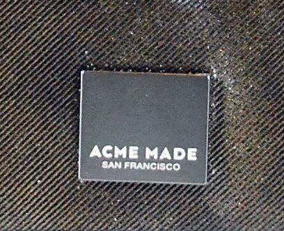 acme made clutch macbook 2