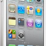 apple-white-iphone4