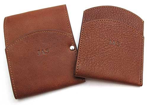 col littelton wallets 1