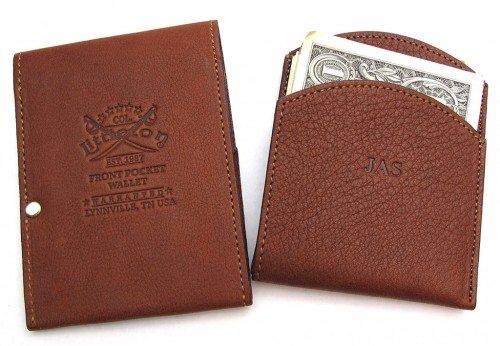 col littelton wallets 10